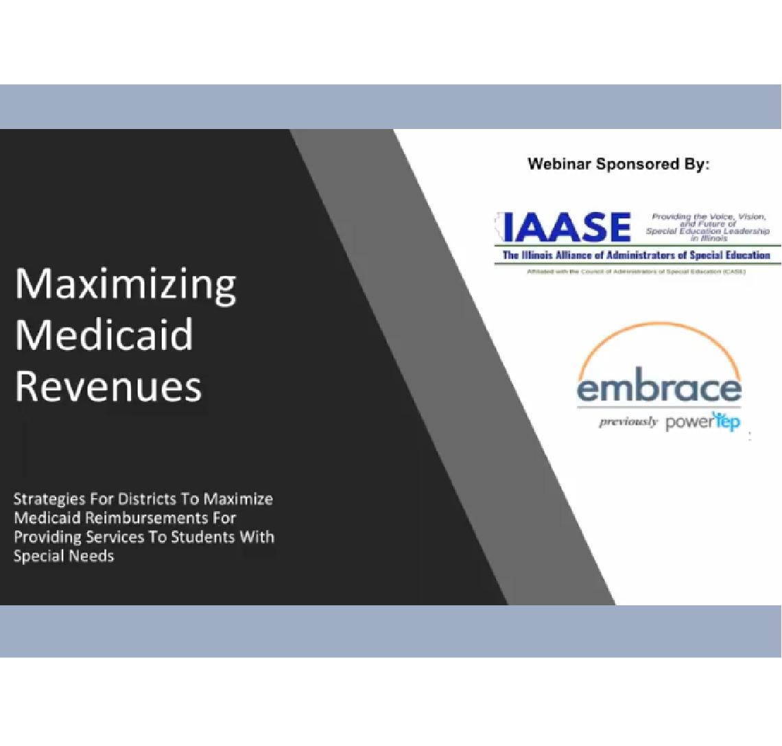 maximizing-medicaid-revenues-2