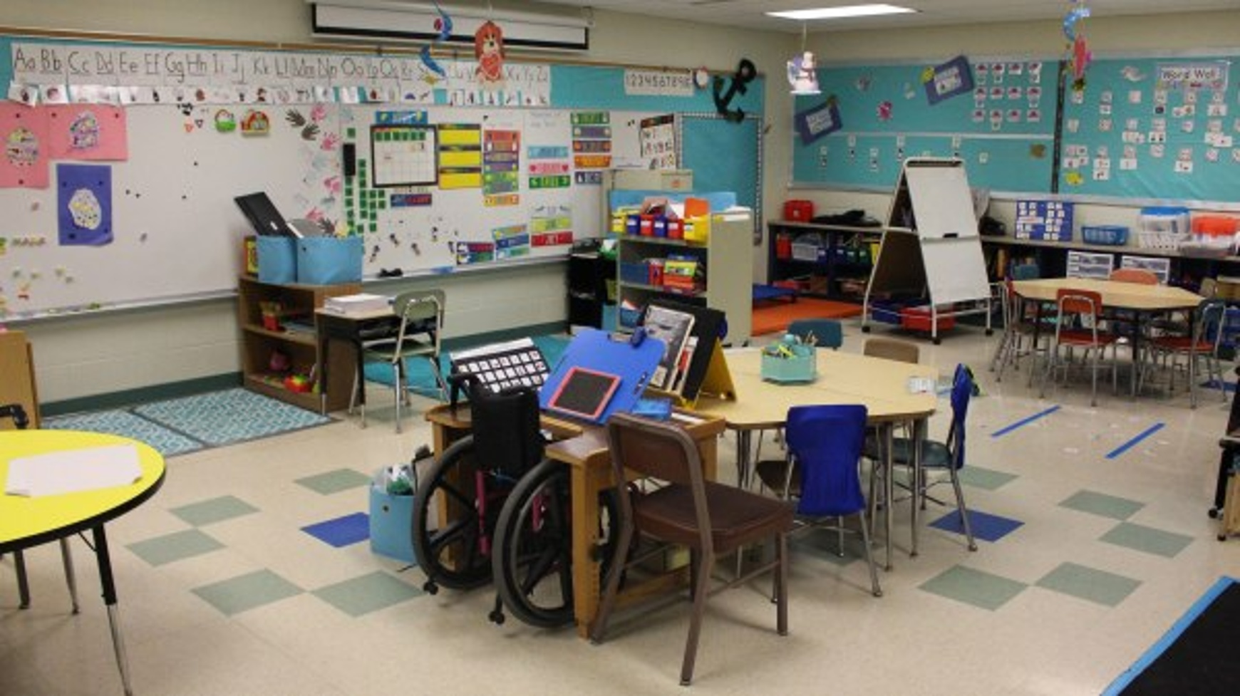 sped classroom-1